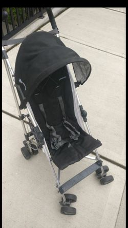 Uppababy stroller for Sale in Lynnwood,  WA