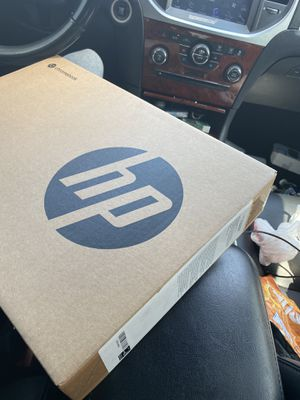Brand new HP laptop for Sale in Philadelphia, PA