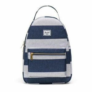 Herschel Supply Co. Nova XS Backpack for Sale in Baltimore, MD