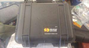 Pelican 1200 case for Sale in Cudahy, CA