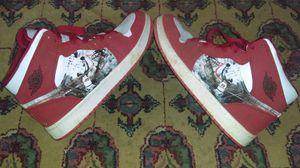 Jordans size 12 for Sale in Washington, DC