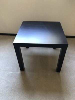 End table (FREE) for Sale in San Francisco, CA
