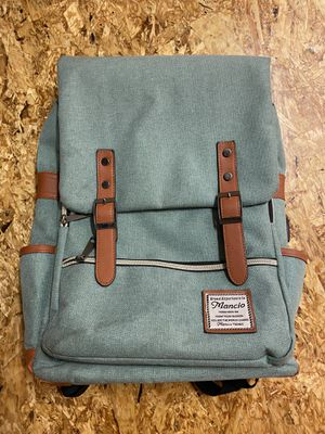 Laptop Backpack for Sale in Corona, CA