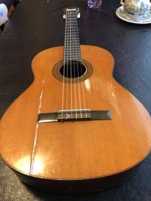 Yamaha g-90a guitar for Sale in Tacoma, WA