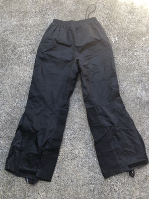 Motorcycle Rain Pants for Sale in Puyallup, WA