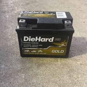 Die Hard (GOLD) for Sale in Lynbrook, NY