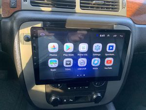 Android double din 10 inch screen Car Stereo for Sale in Los Angeles, CA