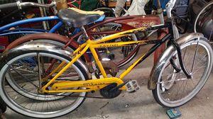 """Schwinn bike 26"""" for Sale in Houston, TX"""