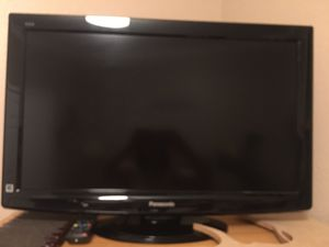 TV's 32 inches for Sale in Hialeah, FL