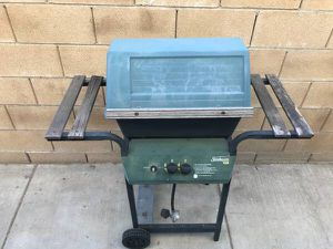 Outdoor Cooking Gas BBQ Grill for Sale in Fontana, CA