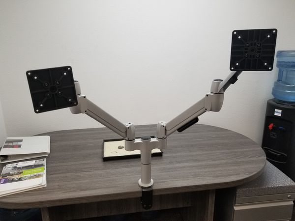 Spaceco Spacearm Computer Monitor Stands