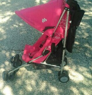 Kids strollers bikes skates cozy coupe for Sale in St. Louis, MO
