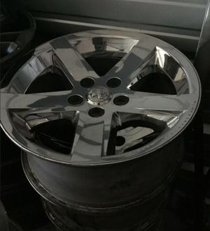 Rims for Sale in Davenport, IA