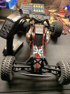 Trade for crawler for Sale in Orting, WA