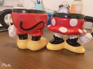 Disney Cup for Sale in Nashville, TN