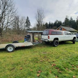 Flatbed Tow for Sale in Kent, WA