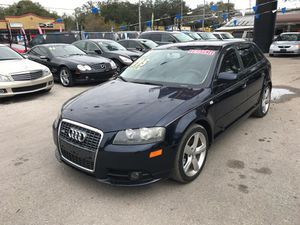 2008 Audi A3 1000 DOWN for Sale in Tampa, FL