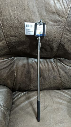 Selfie stick for Sale in Thurmont, MD