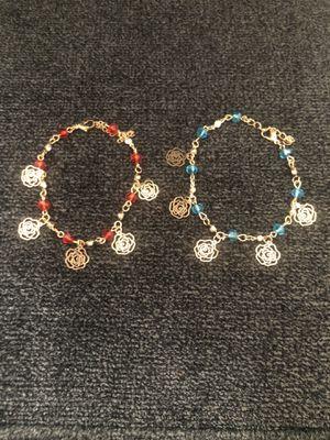 Beautiful Bracelets for Sale in Perris, CA