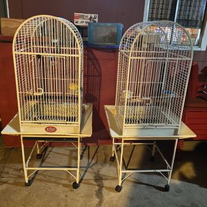 Bird Cages for Sale in Milwaukie, OR