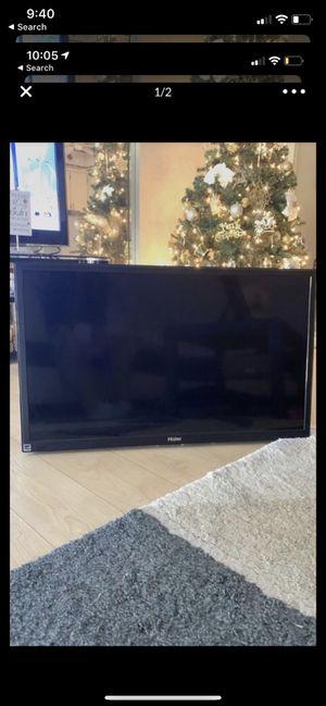 TV FOR SALE for Sale in Miami, FL