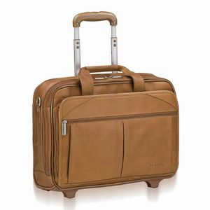 Solo Classic Rolling Laptop Overnight Bag for Sale in Portland, OR