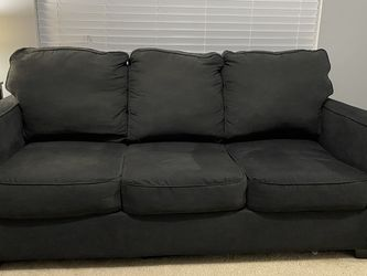 Sleeper Sofa for Sale in Pacific,  MO