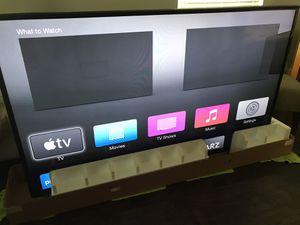 """Sharp LC-80LE650U 80"""" LCD TV 1080p for Sale in Dallas, TX"""