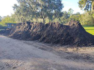 Top soil for Sale in Lithia, FL