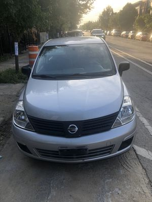 Nissan Versa for Sale in Chicago, IL