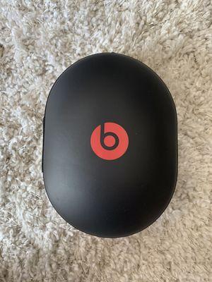 Beats studio wireless 3 for Sale in Livermore, CA