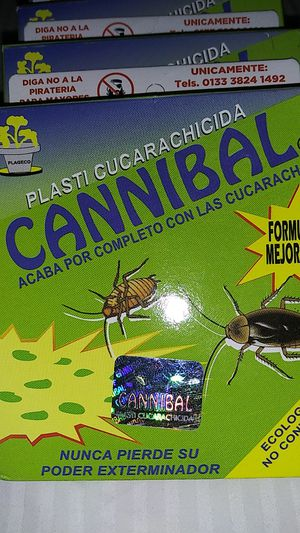 Insecticides for Sale in Vista, CA