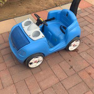 Baby Car Stroller for Sale in Fresno, CA