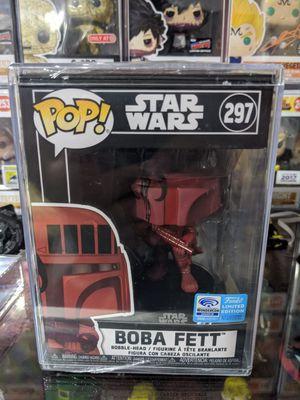 Funko for Sale in Ontario, CA