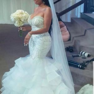 Wedding dresses for Sale in Hollywood, FL