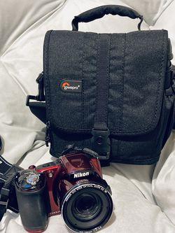 Nikon Coolpix L830 for Sale in Lebanon,  TN