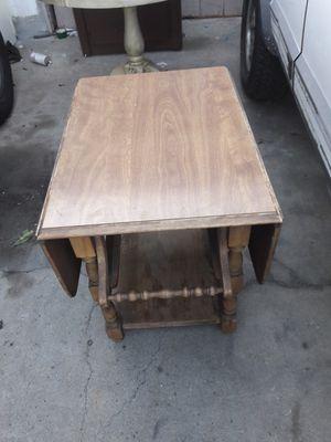 Antique for Sale in Fullerton, CA