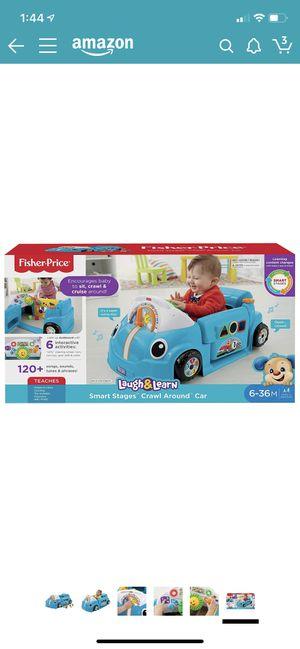 Kids toy for Sale in Vista, CA
