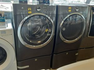 Washer Dryer for Sale in Bell Gardens, CA