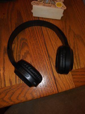 headphones Bluetooth for Sale in Winter Garden, FL