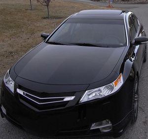 climate control price$1200 Acura TL sedan for Sale in New Orleans, LA