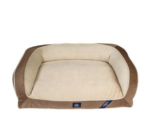Memory Foam Pet Bed Couch Large for Sale in Corona, CA