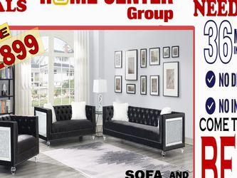 Sofa Love Seat for Sale in Southgate,  MI