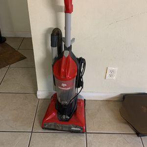 Dirt Dévil Vacuum for Sale in Anaheim, CA
