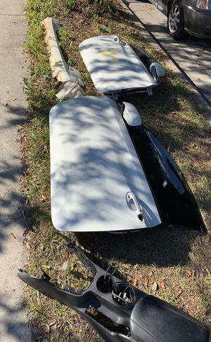 Hyundai Genesis parts for Sale in Orlando, FL