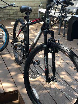 """Roadmaster Mountain Bike 26"""" for Sale in Keller, TX"""
