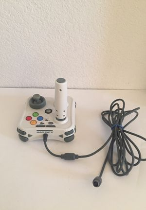 MadCatz XBOX 360 Live Arcade Game Stick Item 4758 for Sale in Palmdale, CA