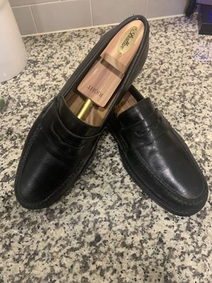 Johnson & Murphy sz 12 shoes for Sale in Fort Worth, TX