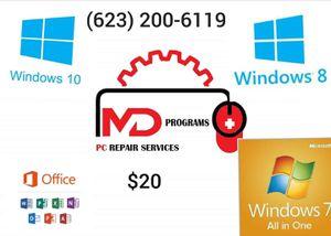 Computer softwares for Sale in Phoenix, AZ