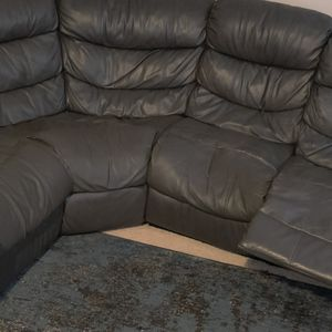 Recliners Sofa for Sale in Bothell, WA